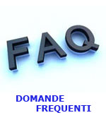 http://www.techinbio.com/2011_AA/MOD/BOTT/faq.jpg