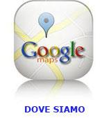 http://www.techinbio.com/2011_AA/MOD/BOTT/mappa.jpg
