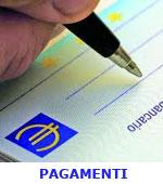 http://www.techinbio.com/2011_AA/MOD/BOTT/pagamenti.jpg