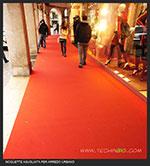 moquette-corsie-passatoie-vendita-Milano