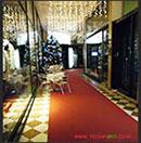 moquette-fiera-stand-Bologna-015146
