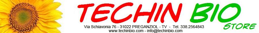 techin-sito-pensiline-tettoie-biciclette