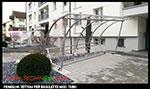 Tettoie-Pensiline-biciclette-Genova-010025-vendita