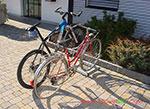 rastrelliera-biciclette-parcheggio-Napoli