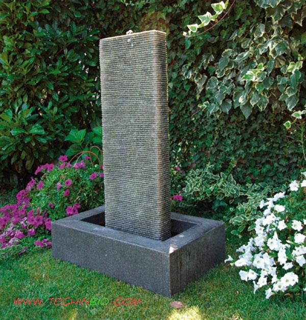 Fontane giardino tutte le offerte cascare a fagiolo for Decorazioni giardino online
