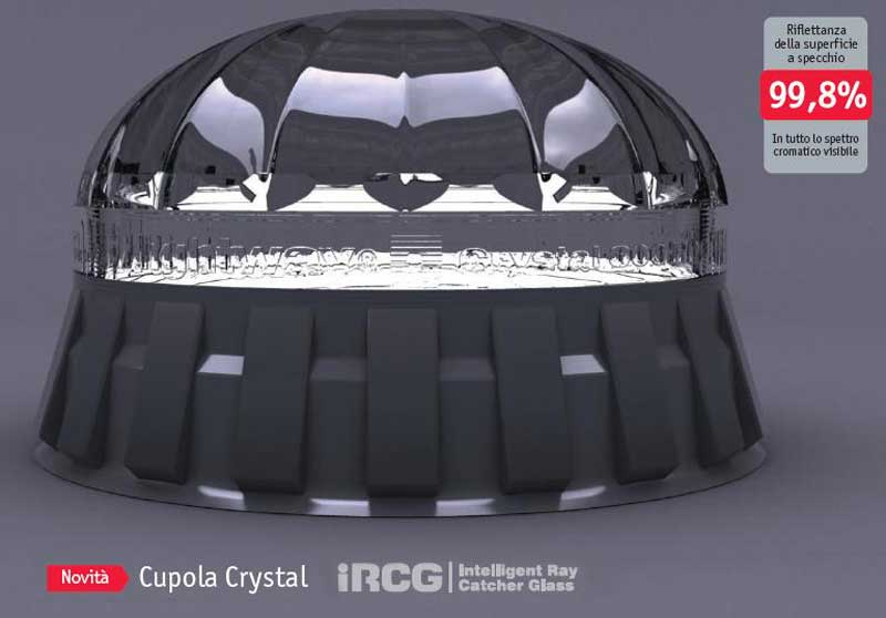 http://www.techinbio.com/images/LIGHTWAY/ACCESS/CUPOLA_13.JPG