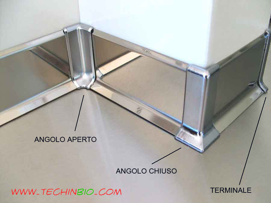 http://www.techinbio.com/images/PAVIMENTI/BATTISCOPA/BATT_INOX_01t.jpg