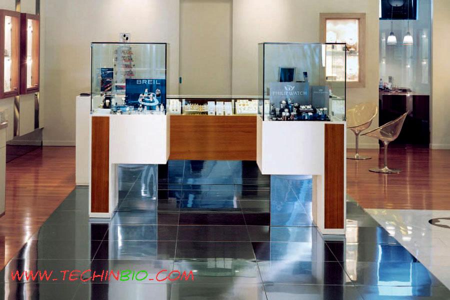 http://www.techinbio.com/images/PAVIMENTI/INOX_TILES/piastrelle_inox_01.jpg