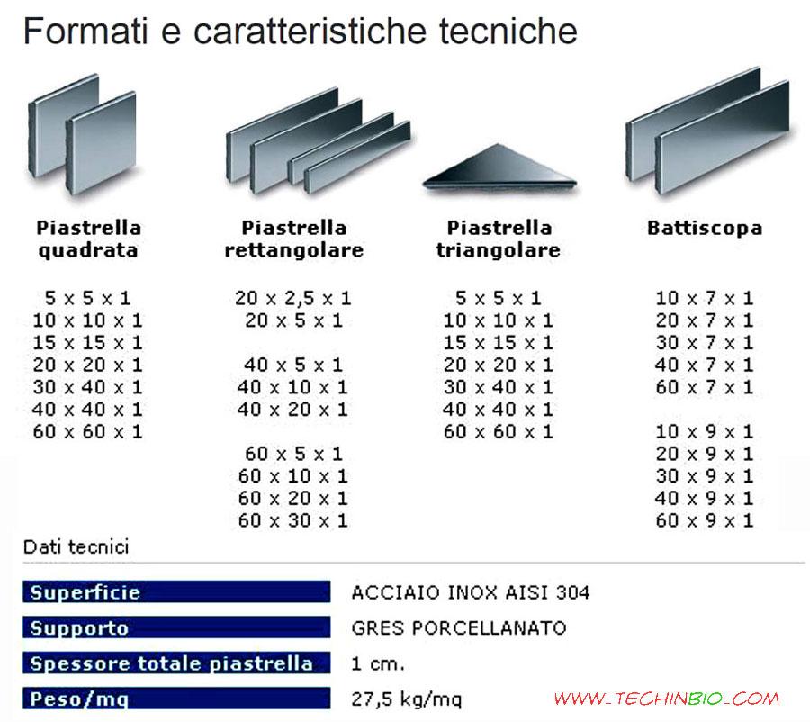 http://www.techinbio.com/images/PAVIMENTI/INOX_TILES/piastrelle_inox_02.jpg