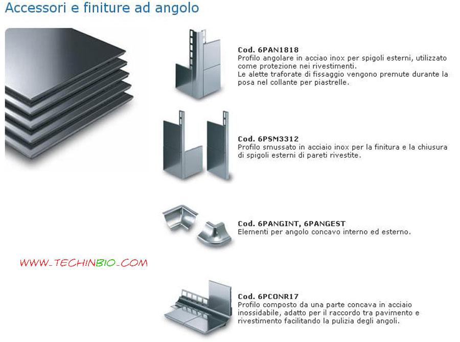 http://www.techinbio.com/images/PAVIMENTI/INOX_TILES/piastrelle_inox_03.jpg