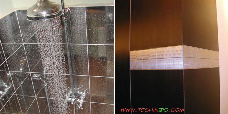 http://www.techinbio.com/images/PAVIMENTI/INOX_TILES/piastrelle_inox_11.jpg