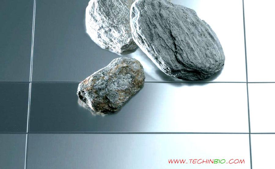 http://www.techinbio.com/images/PAVIMENTI/INOX_TILES/piastrelle_inox_15.jpg