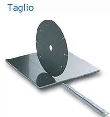 http://www.techinbio.com/images/PAVIMENTI/INOX_TILES/piastrelle_inox_21.jpg