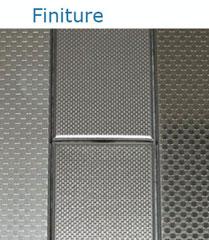 http://www.techinbio.com/images/PAVIMENTI/INOX_TILES/piastrelle_inox_23.jpg