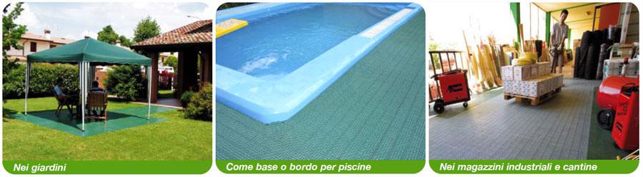 http://www.techinbio.com/images/PAVIMENTI/PONT/MULT/piastrelle_pavimento_02.jpg