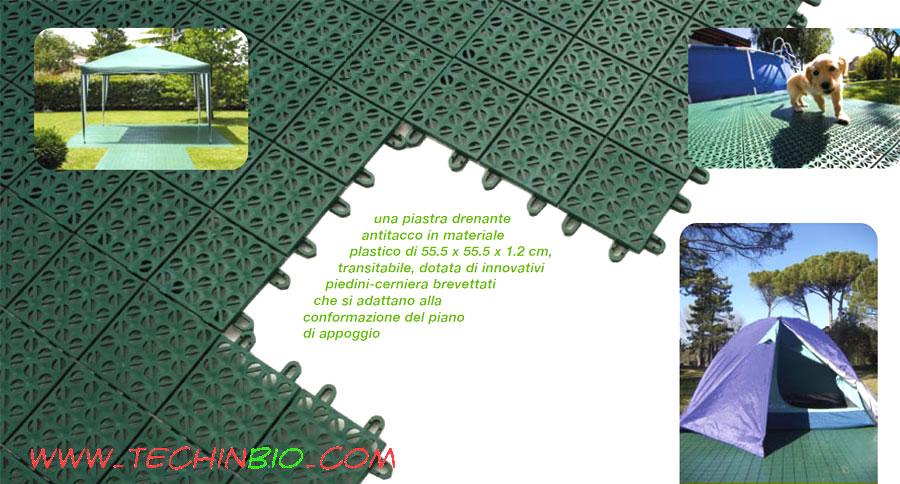 http://www.techinbio.com/images/PAVIMENTI/PONT/MULT/piastrelle_pavimento_03.jpg