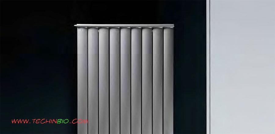 Scaldasalviette radiatori classici termosifoni arredo for Calorifero d arredo