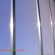 http://www.techinbio.com/images/RETE_MESH/FACCIATE_TESSUTO_06p.jpg