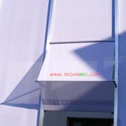 http://www.techinbio.com/images/RETE_MESH/FACCIATE_TESSUTO_07p.jpg