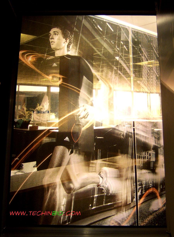 http://www.techinbio.com/images/RETE_MESH/RETE_MESH_02.jpg