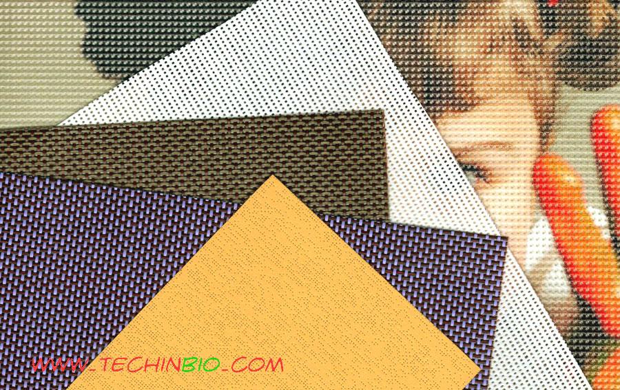 http://www.techinbio.com/images/RETE_MESH/TESSUTI_TECNICI_01.jpg