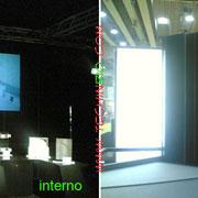 http://www.techinbio.com/images/RETE_MESH/tessuti_tecnici_a8.jpg