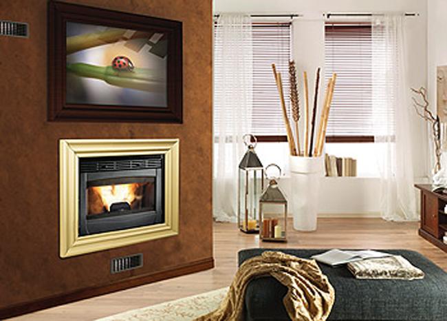 Forum help me soggiorno x abitazione in for Tv sopra camino