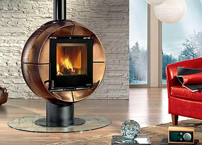 http://www.techinbio.com/images/RISCALDAMENTO/stufe_legna/CARILLON/FIREBALL/FIREBALL_01.jpg