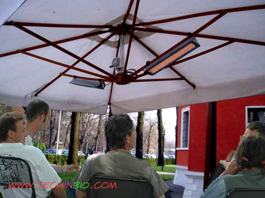 http://www.techinbio.com/images/RISCALDAMENTO_INFRAROSSI/LAMP_ORIENT/Riscaldamento_Infrarossi_012.jpg