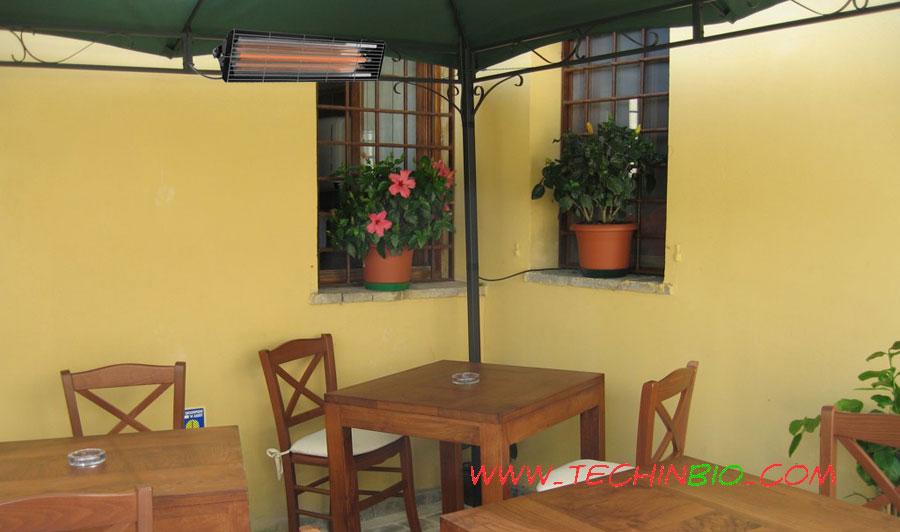 http://www.techinbio.com/images/RISCALDAMENTO_INFRAROSSI/LAMP_ORIENT/Riscaldamento_Infrarossi_03.jpg