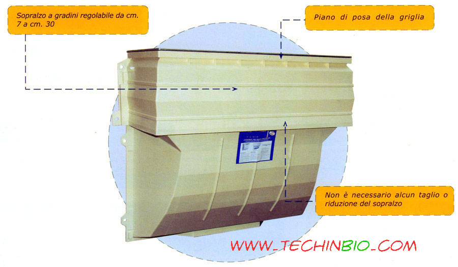 http://www.techinbio.com/images/STRUTTURE_METALLICHE/WORV/B_LUPO/BOCCHE_DI_LUPO_08.jpg