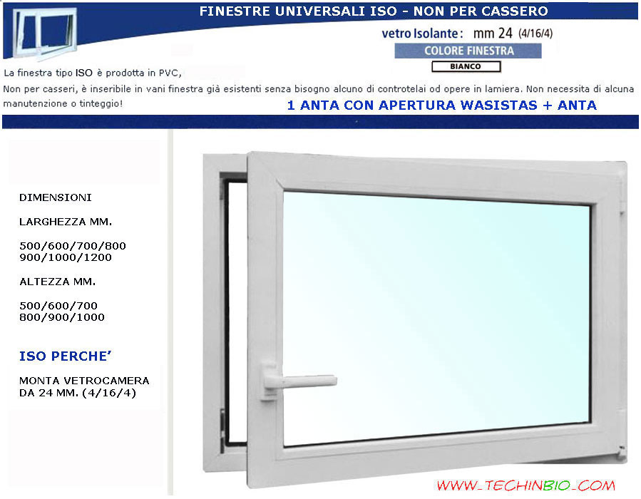 http://www.techinbio.com/images/STRUTTURE_METALLICHE/WORV/FIN_PVC/UNIV/FINESTRE_CANTINA_A11.jpg