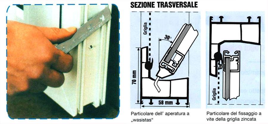 http://www.techinbio.com/images/STRUTTURE_METALLICHE/WORV/FIN_PVC/UNIV/FINESTRE_CANTINA_A7.jpg