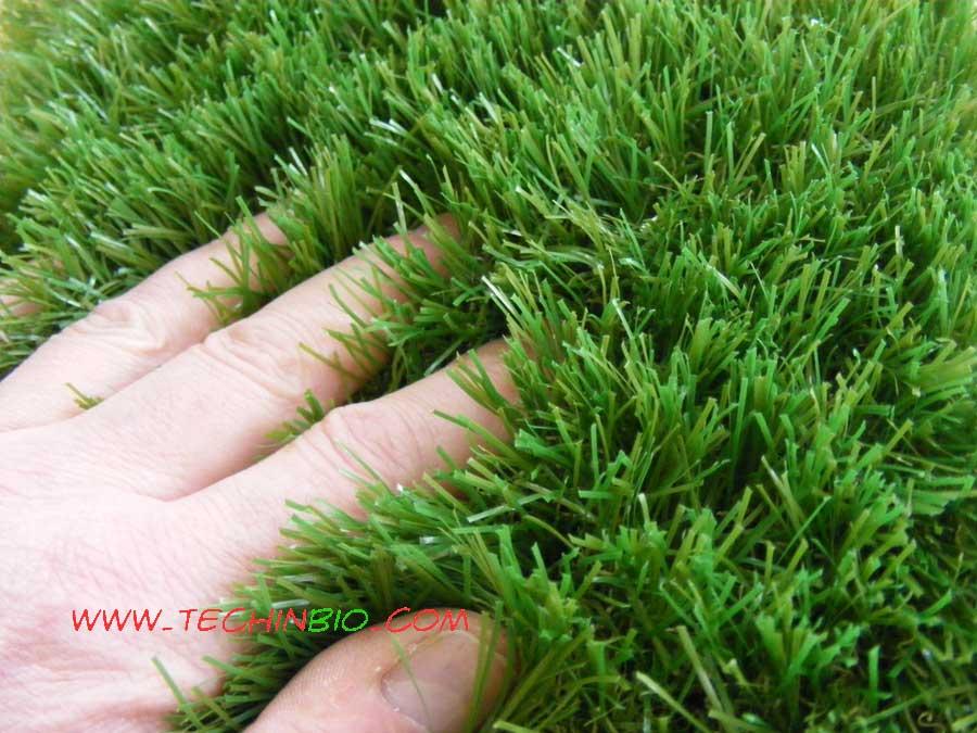 Prato sintetico erba sintetica finto prato vendita erba for Prato sintetico