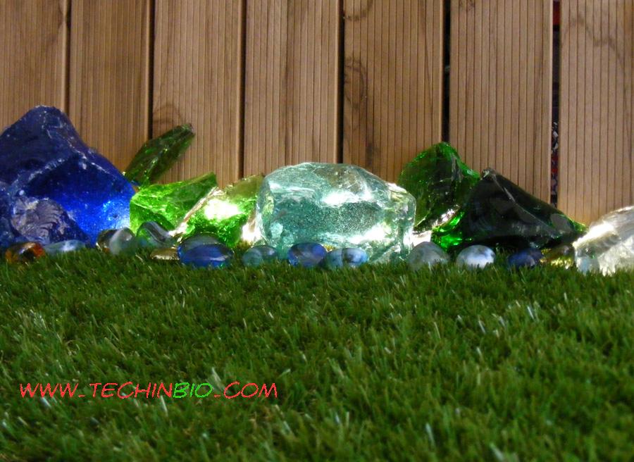 Prato sintetico erba sintetica finto prato vendita erba for Prato senza manutenzione