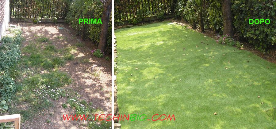 Prato sintetico erba sintetica finto prato vendita erba sintetica - Erba artificiale per giardini ...