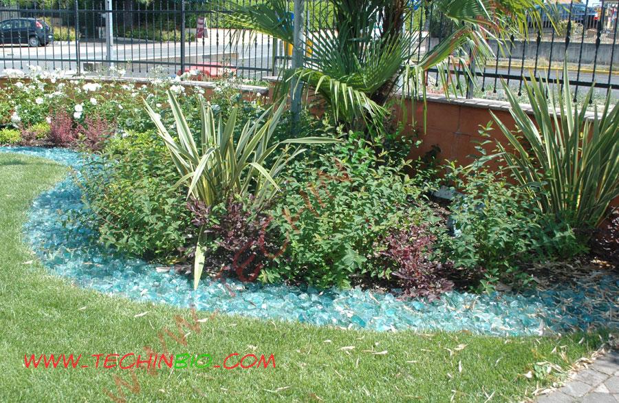 Sassi per giardino tutte le offerte cascare a fagiolo for Sassi finti per giardini