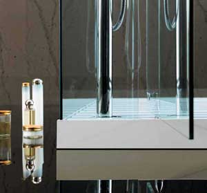 Rubinetteria rubinetti arredo bagno accessori bagno - Migliori rubinetti bagno ...