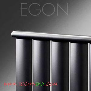 Termosifoni d 39 arredo vendita radiatori design prezzi brem for Calorifero d arredo