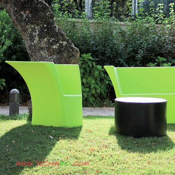 Mobili esterno tutte le offerte cascare a fagiolo for Negozi mobili da giardino