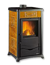 Stufe a legna stufe a a legna caminetti a legna termostufe a legna stufe termostufe - Stufe a legna prezzi nordica ...