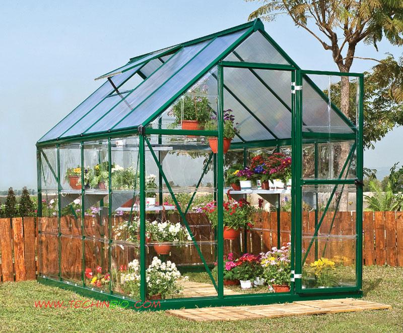 Arredo Da Giardino In Alluminio.Verande Verandine Veranda Serre Veranda Giardini D Inverno