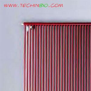 Termosifoni design tutte le offerte cascare a fagiolo for Radiatori arredo prezzi