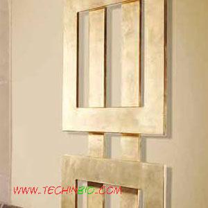 Termosifoni d 39 arredo vendita radiatori design prezzi brem - Termosifoni design prezzi ...