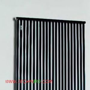 termosifoni d\'arredo, vendita radiatori design, prezzi Brem