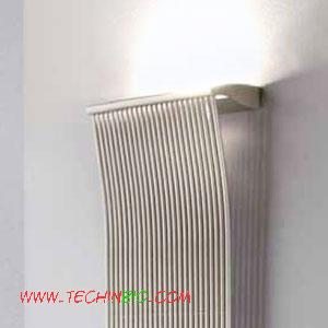Caloriferi design radiatori d 39 arredo termosifoni da arredo for Calorifero d arredo