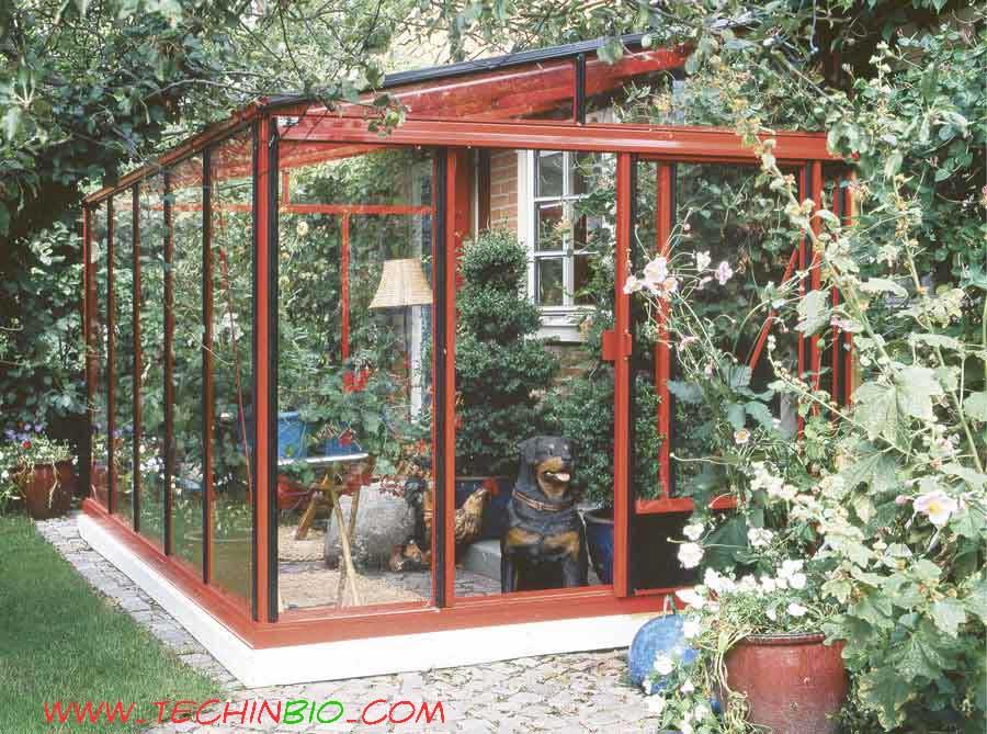 verande, verandine, veranda, serre veranda, giardini dinverno ...