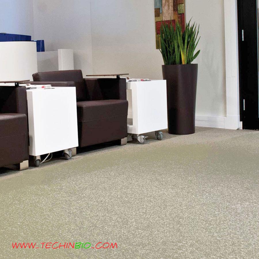 vendita moquette,ignifuga,costo moquette,pavimento tessile