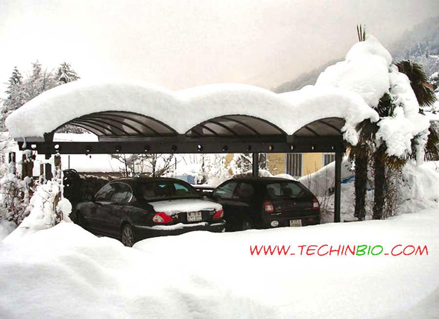 http://www.techinbio.com/negozio/img_sito/SILIPO/CARPORT_HOLY/carport_holy_01.jpg