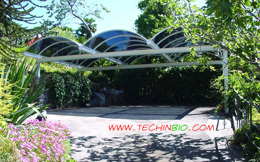 http://www.techinbio.com/negozio/img_sito/SILIPO/CARPORT_HOLY/carport_holy_03.jpg